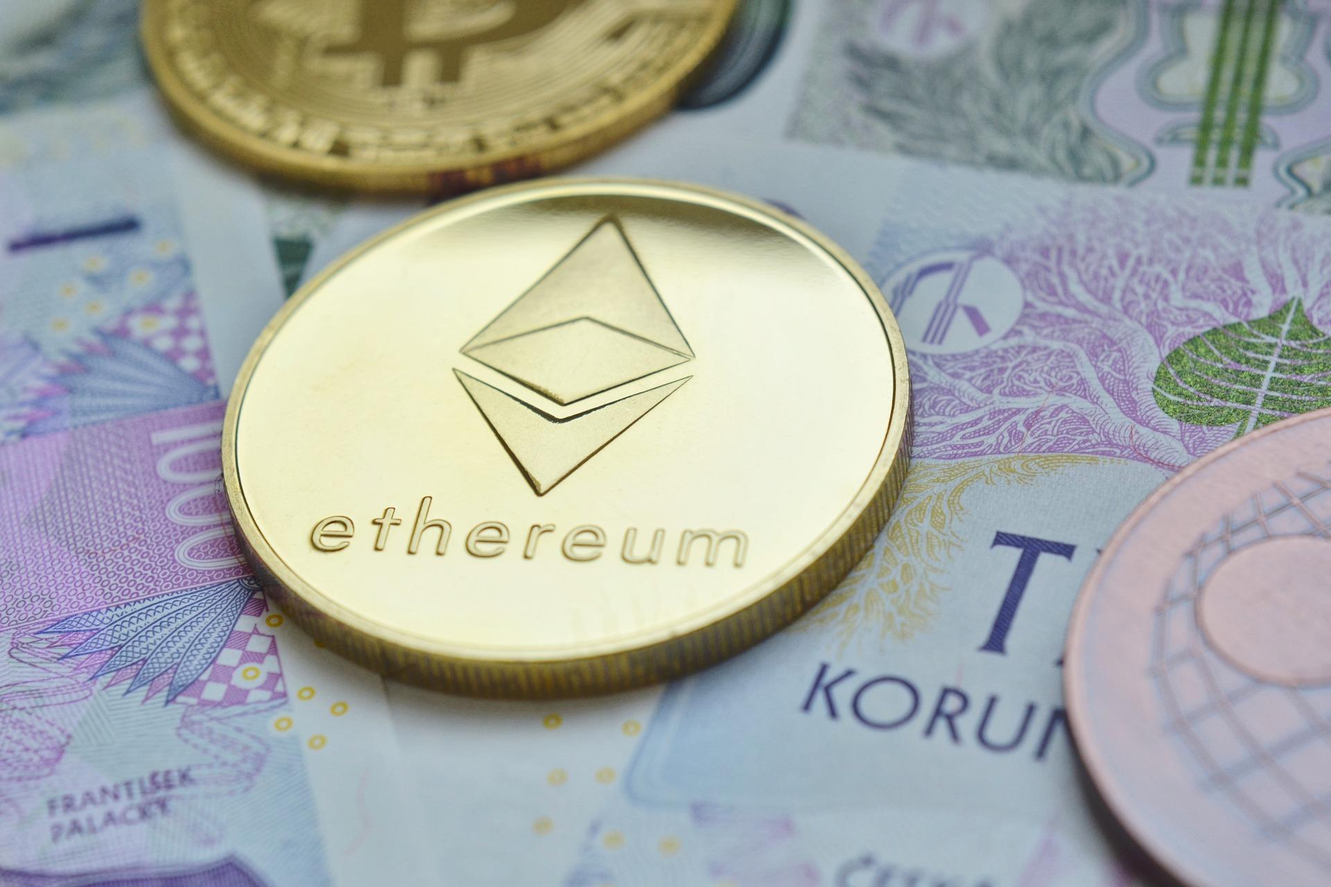 Zarađujući rudarstvo bitcoina